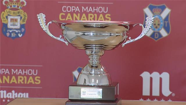 Deportes Canarias - 20/07/2018