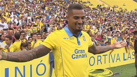 Deportes Canarias - 21/01/2019