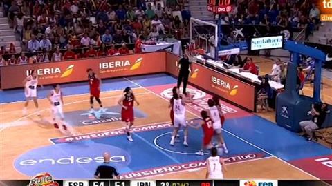 Deportes Canarias - 21/09/2018