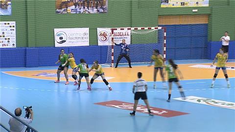 Deportes Canarias - 27/08/2018
