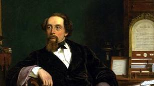 Informe Semanal: Descubriendo a Dickens
