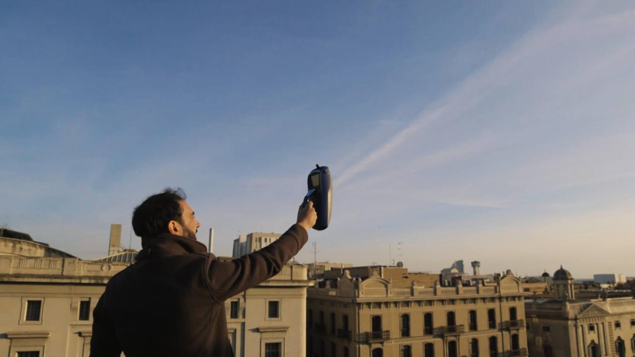 Descubriremos de qué modo la contaminación y el diseño urbanístico influyen en nuestra salud