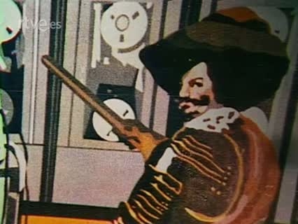 Teatro - Desdichas de la fortuna o Julianillo Valcárcel