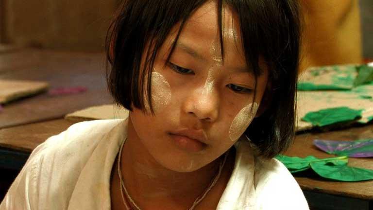 La Noche Temática - Los desplazados de Myanmar - Comienzo
