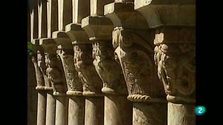 Para Todos La 2 - Debate: Destrucción del Patrimonio Histórico