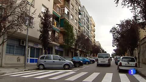 Detienen en Terrasa a un experto tirador que planeaba matar a Pedro Sánchez por la exhumación de Franco