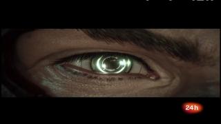"""Zoom Net - """"Deus Ex"""", """"Reactable Mobile"""" y arte en los dispositivos portátiles - 09/04/11"""