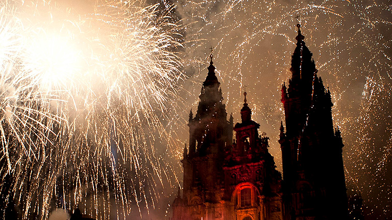 Numerosas actividades para celebrar el Día de Galicia