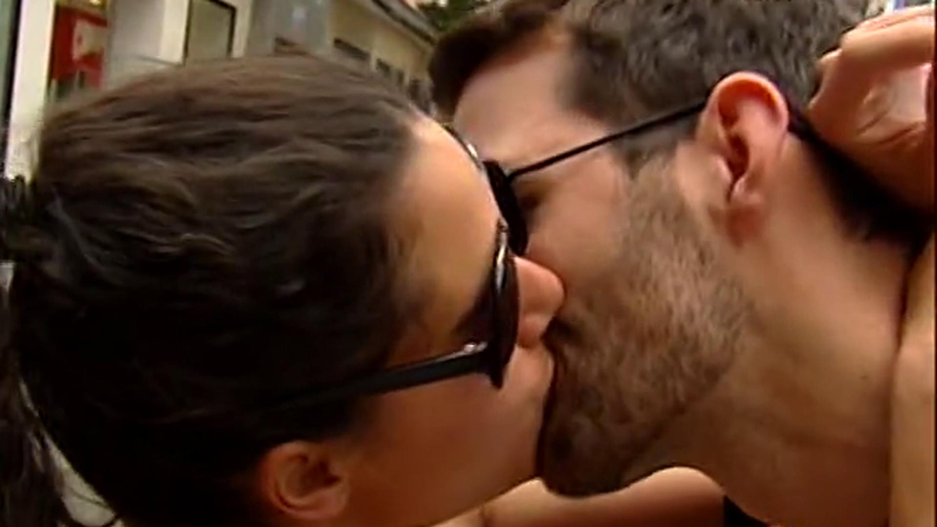 Amigas y Conocidas - Día Internacional del Orgasmo Femenino