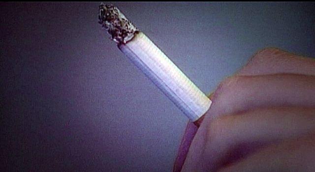 UNED - Día Mundial sin Tabaco. 31 de mayo - 02/06/17
