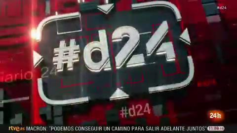 Diario 24 - 11/12/18 (2)