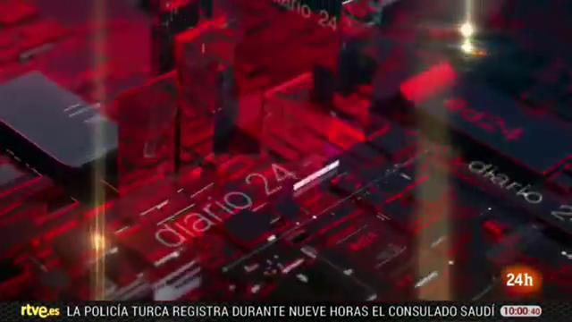 Diario 24 - 16/10/18 (1)