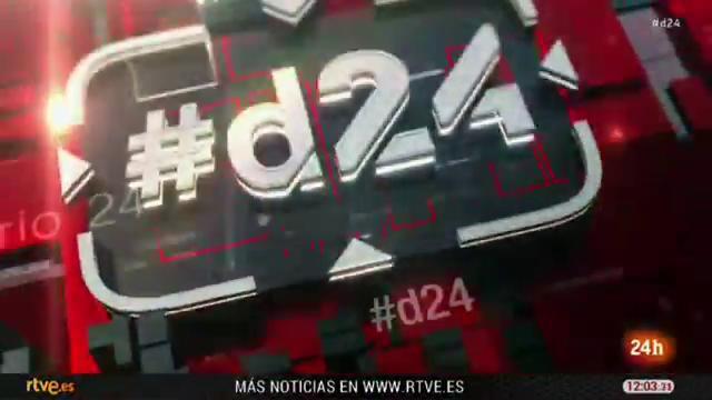 Diario 24 - 16/10/18 (2)