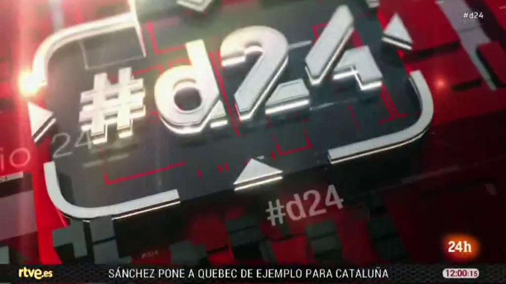 Diario 24 - 24/09/18 (2)