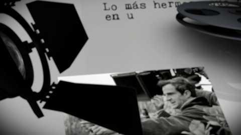 Días de cine - 06/09/18