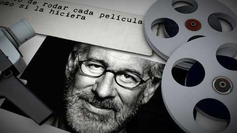 Días de cine - 18/01/18