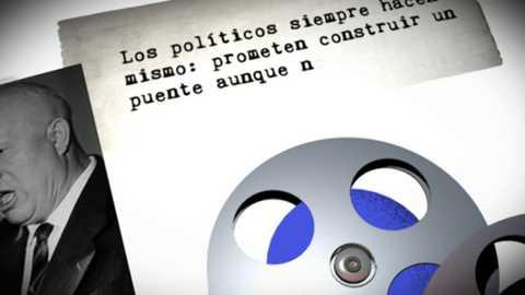 Días de cine - 27/09/18