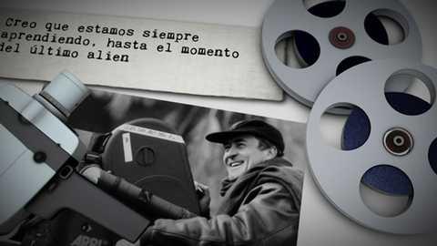 Días de cine - 30/11/18