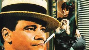 Días de cine: 50 aniversario de 'Irma la dulce'