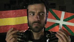 Días de cine: 'Asier ETA biok' (Asier y yo)