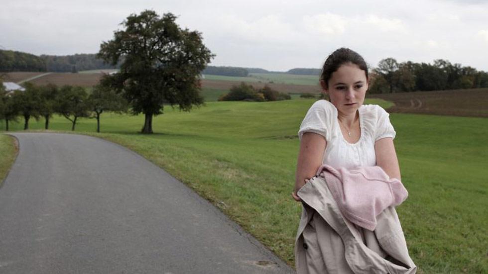 Días de cine os invita al preestreno de 'Camino de la cruz'