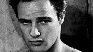 Días de cine: Marlon Brando