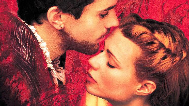 Días de cine: Shakespeare y el cine