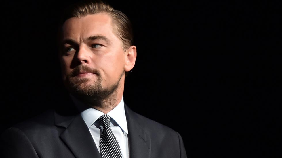 DiCaprio, obligado a devolver el Oscar de Marlon Brando