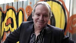 Diego A. Manrique, música y crítica
