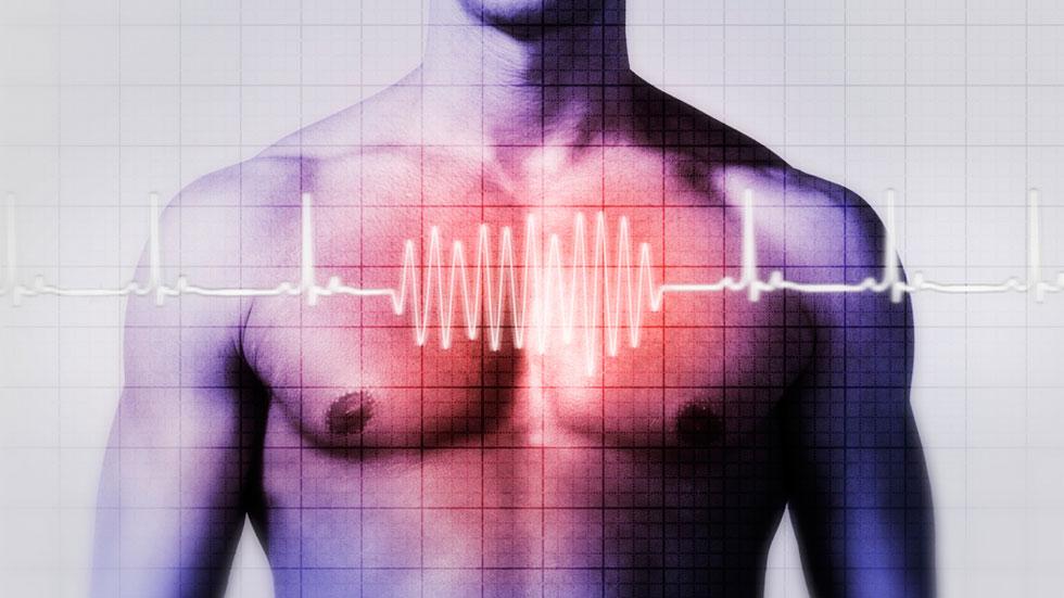 Saber vivir - Dieta y ritmo circadiano