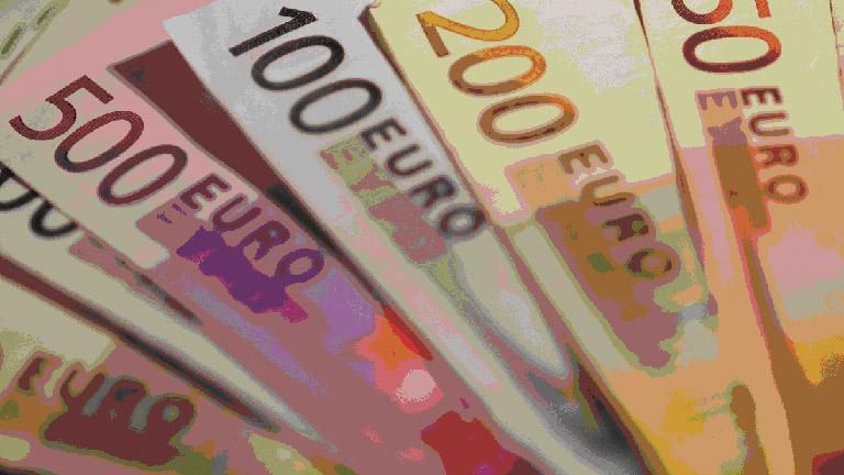 La dificultad de abandonar el euro