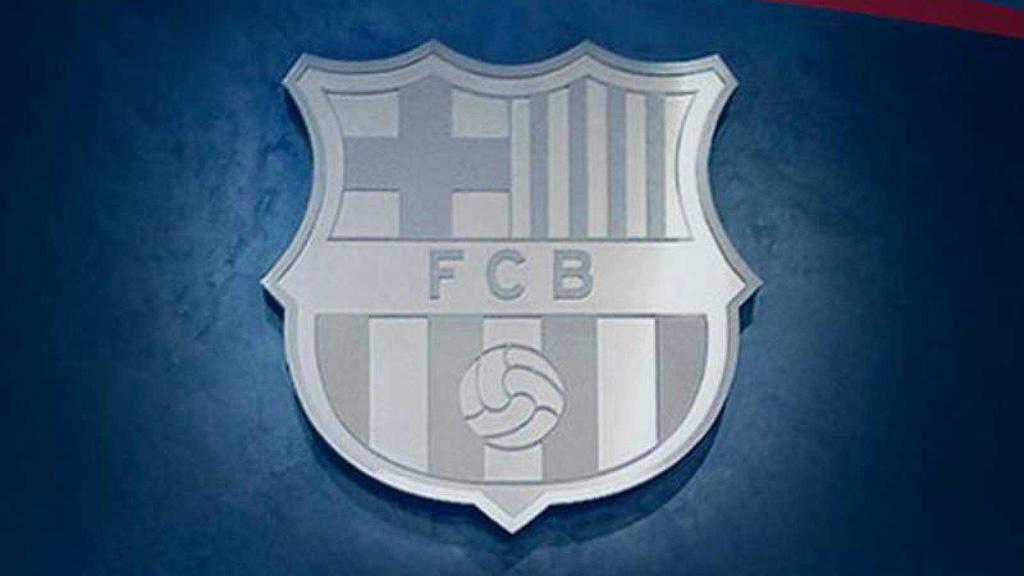 La directiva del FC Barcelona ha acordado retirar las distinciones honoríficas a Francisco Franco