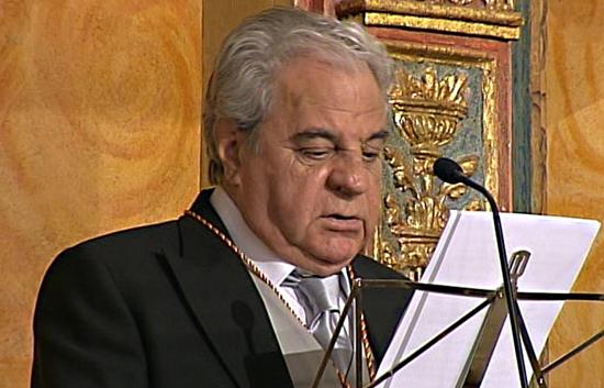 Discurso Juan Marsé, Premio Cervantes 2008