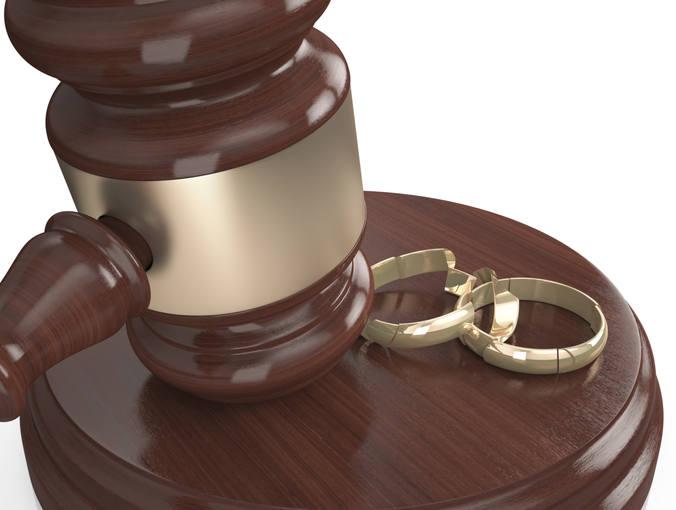 El ts suaviza los requisitos para que separados y divorciados cobren pensi n de viudedad - Pension de viudedad en caso de divorcio ...