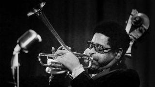 Jazz entre amigos - Dizzy Gillespie All Stars