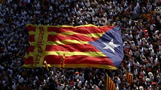 Informe Semanal - La doble encrucijada de España