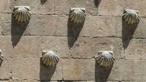 Pueblo de Dios - Dominicas de Salamanca