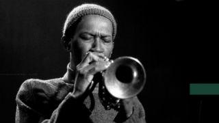 Jazz entre amigos - Don Cherry