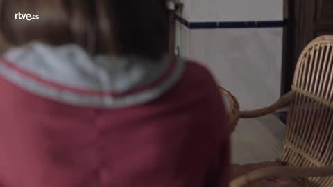 La otra mirada - Doña Manuela se entrevista con las alumnas