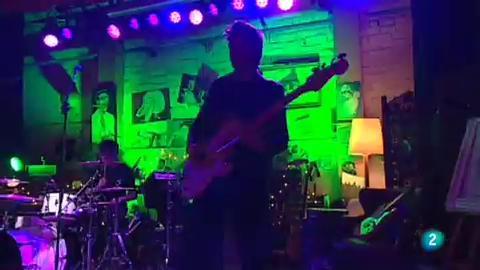 Músics - Dorian