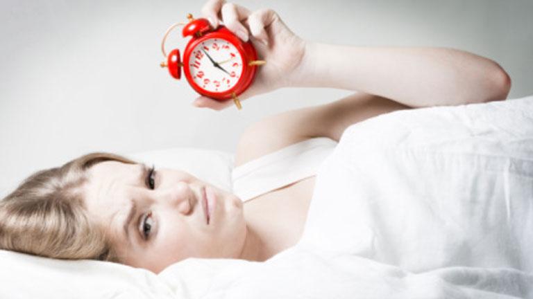 Saber vivir - Dormir mal en verano