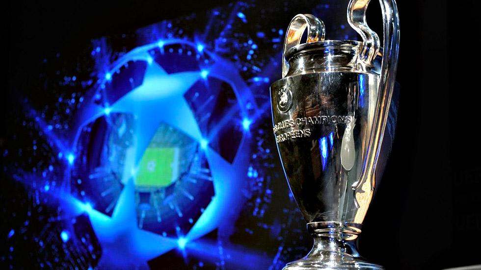 Dos clásicos de la Champions frente a frente en Cardiff