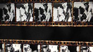Crónicas - Las dos guerras del fotógrafo Boix