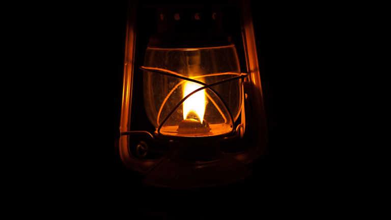 Repor - A dos velas
