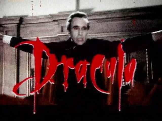 Drácula, claves de un mito