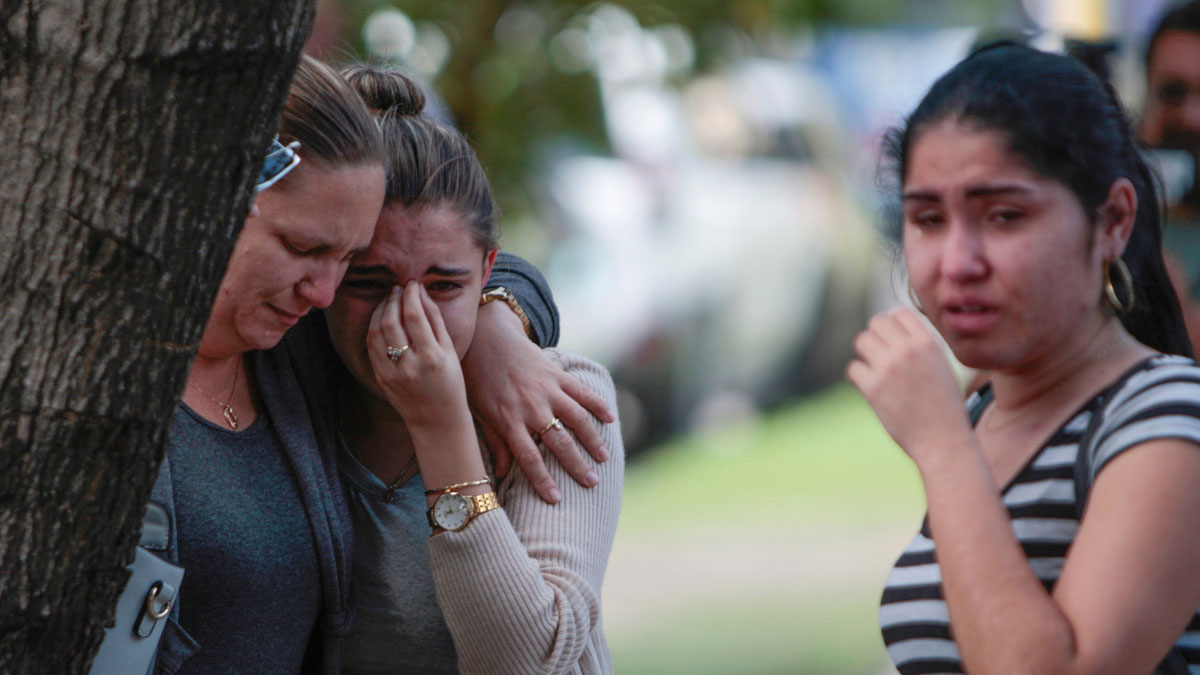 Duelo nacional por las 110 víctimas del accidente aéreo en Cuba