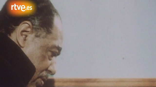 Duke Ellington (parte 1)