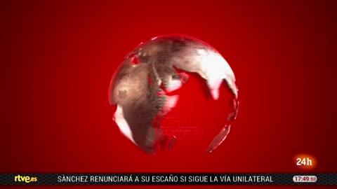 La tarde en 24 horas - Economía - 11/01/18
