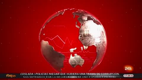 La tarde en 24 horas - Economía - 15/01/18