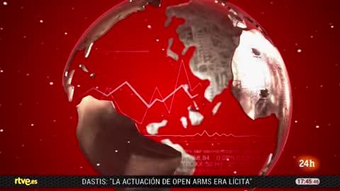 La tarde en 24 horas - Economía - 16/04/18